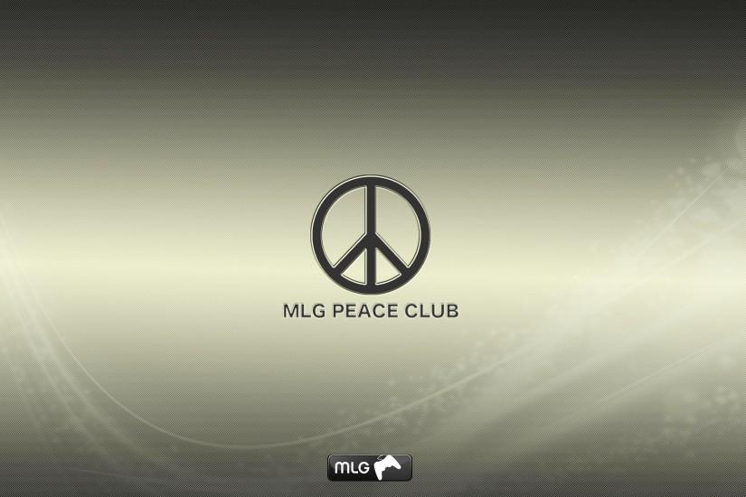Peace Wallpaper 241741