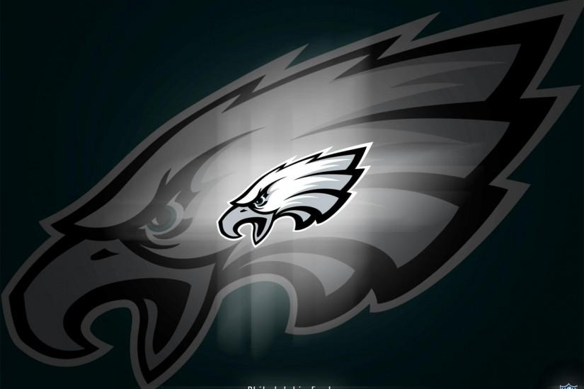 free download philadelphia eagles wallpaper 1920x1536 for samsung