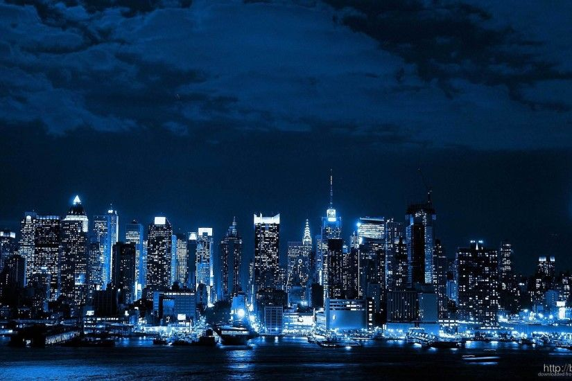 Night City Wallpaper Free | Landscape Wallpapers | Pinterest | City  wallpaper, Wallpaper and Hd wallpaper