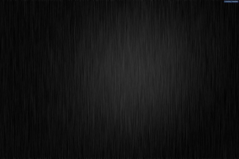 Dark background simple black and white liniar background hd | Black .