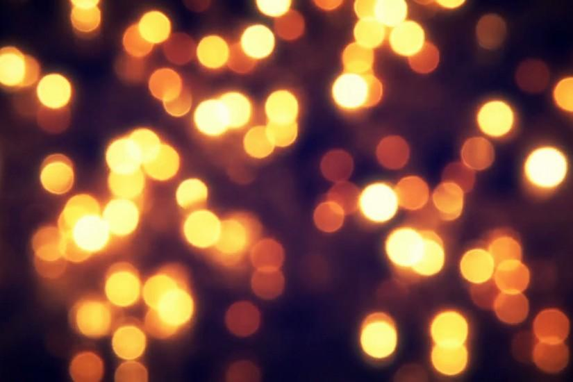 gorgerous christmas lights background 1920x1080 for iphone 5