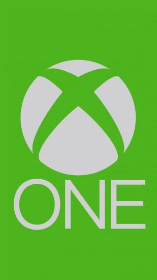 free xbox one wallpaper 1686x3000
