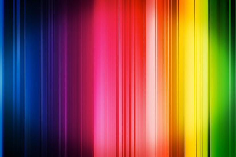 Bright colors wallpaper - 1330165