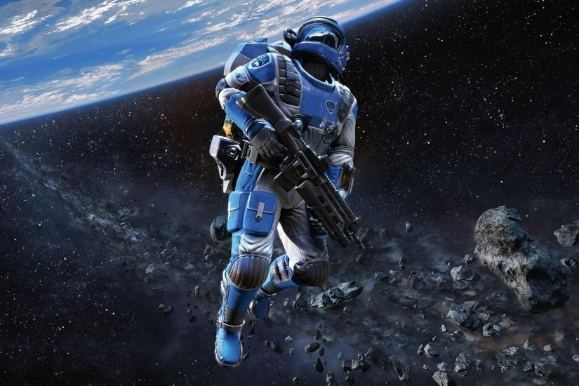 Description: The Wallpaper above is Halo Space Wallpaper in Resolution  1920x1080. Choose your Resolution and Download Halo Space Wallpaper