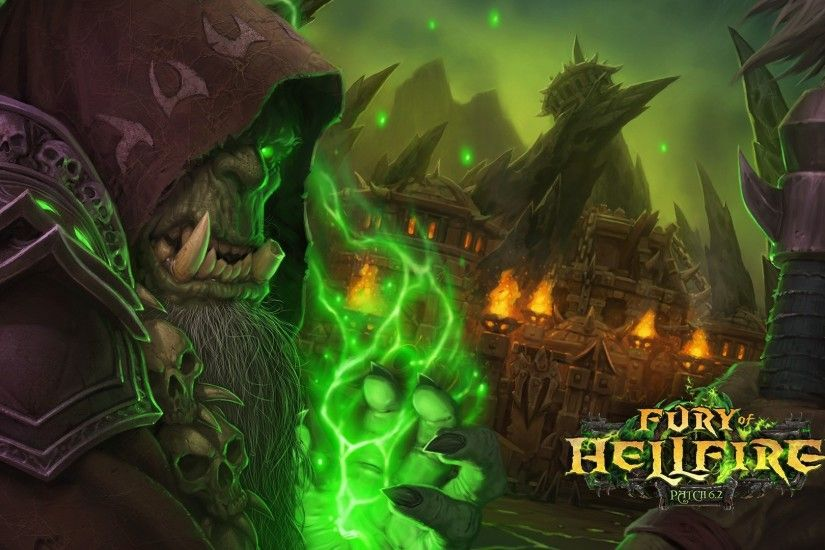 #1710956, world of warcraft category - Backgrounds High Resolution: world  of warcraft wallpaper