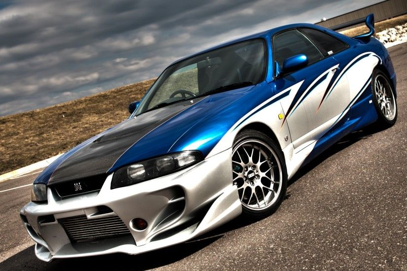 ... Nissan Skyline Wallpaper HD 73 images