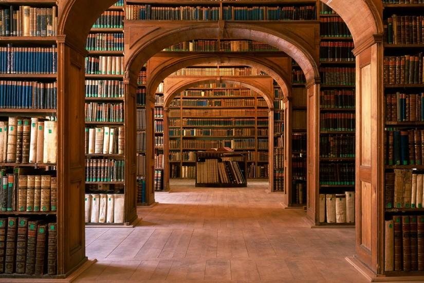 Top Collection of Library Wallpapers: 56509845 Library Background 1920x1080  px