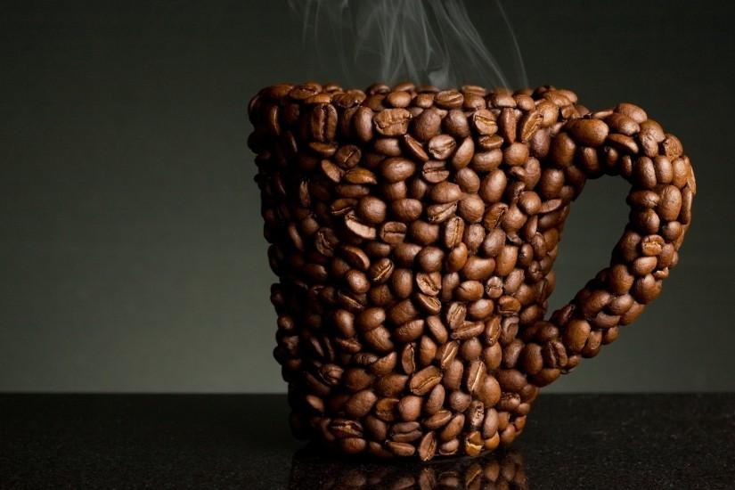 widescreen coffee background 1920x1200 for retina