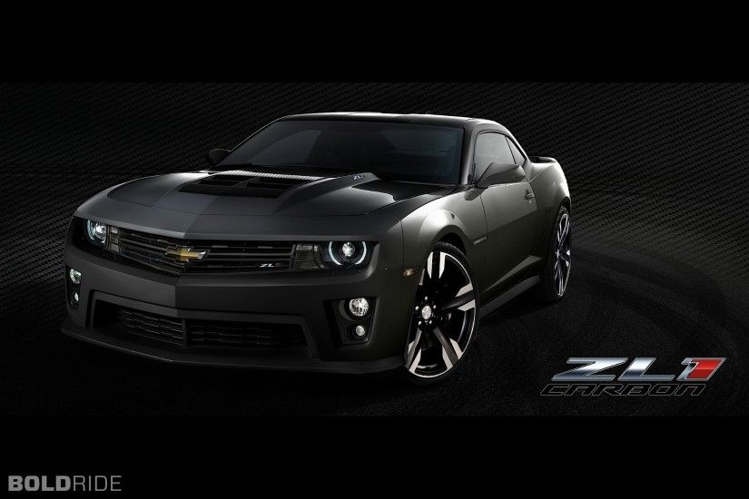 1920x1080 px; High Quality 2016 Chevy Camaro ZL1 Wallpapers | Full HD  Pictures