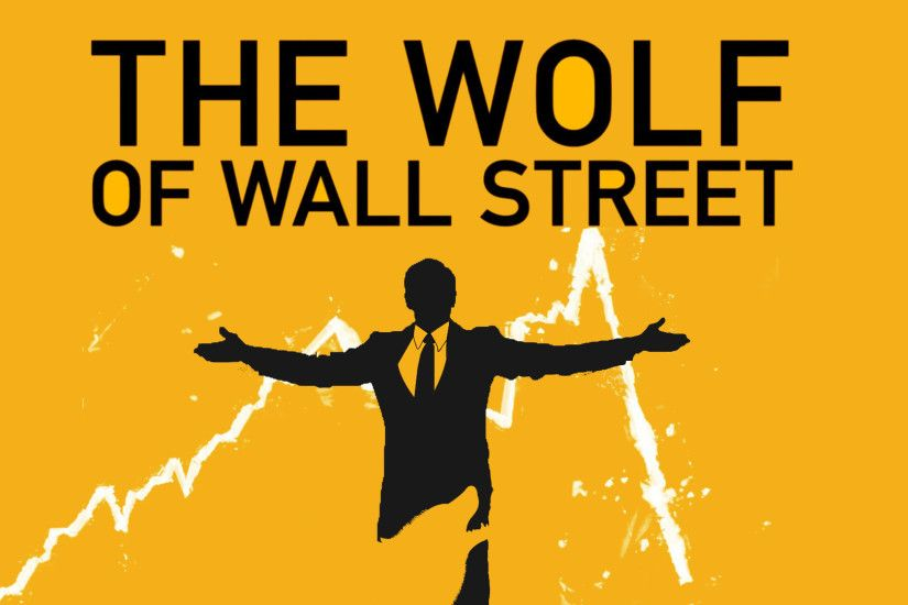 Wolf Of Wall Street Wallpaper [1920x1080] ...