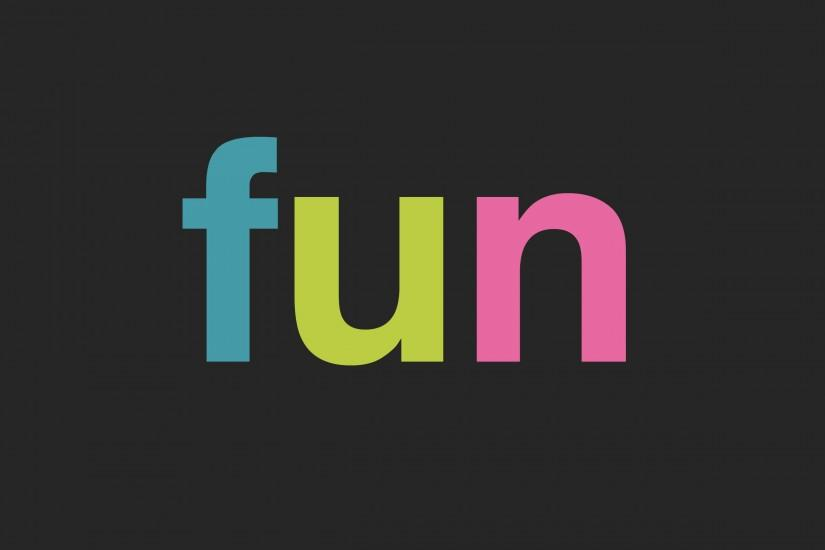 full size fun backgrounds 2560x1600