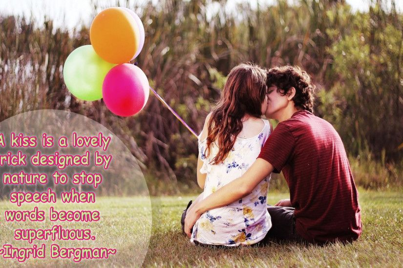 ... Romantic Cute Couples Quotes 20+ Love Quotes Wallpaper Romantic Couple  Images With Quotes ...