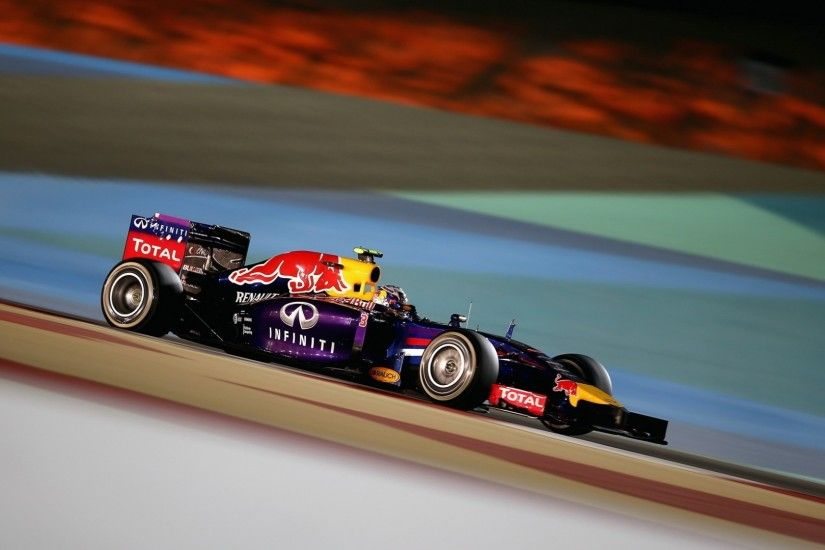 Red Bull, Formula 1, Car, Red Bull Racing Wallpapers HD / Desktop and  Mobile Backgrounds