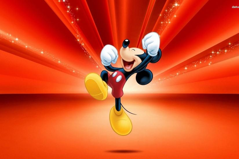 mickey mouse wallpaper 1920x1200 windows 10