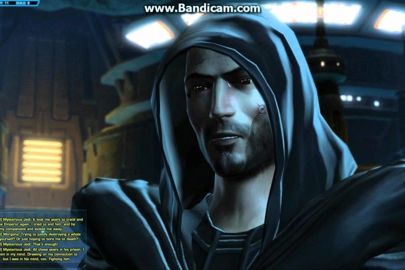 Games Wallpaper - Petsprin: Swtor Wallpaper Revan Wallpapers High .