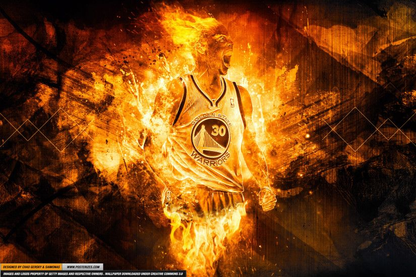 27 Stephen Curry Wallpaper Warriors 17 777 :: Stephen .
