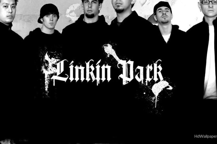 Linkin Park HD Wallpapers 1080p - HD Wallpapers OnlyHD Wallpapers Only