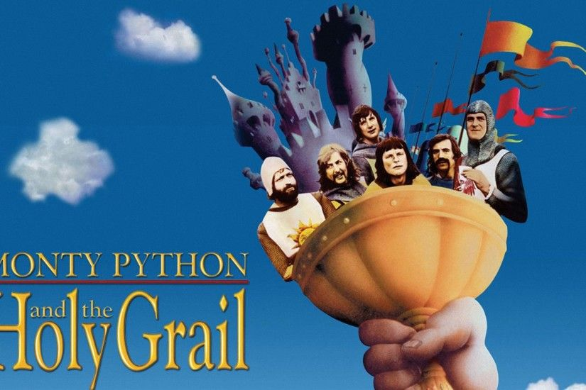 Monty Python 1920x1200 Wallpapers, 1920x1200 Wallpapers & Pictures .