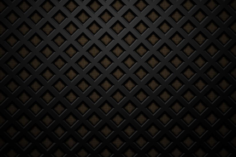 ... Texture-wallpapers-HD-victorian