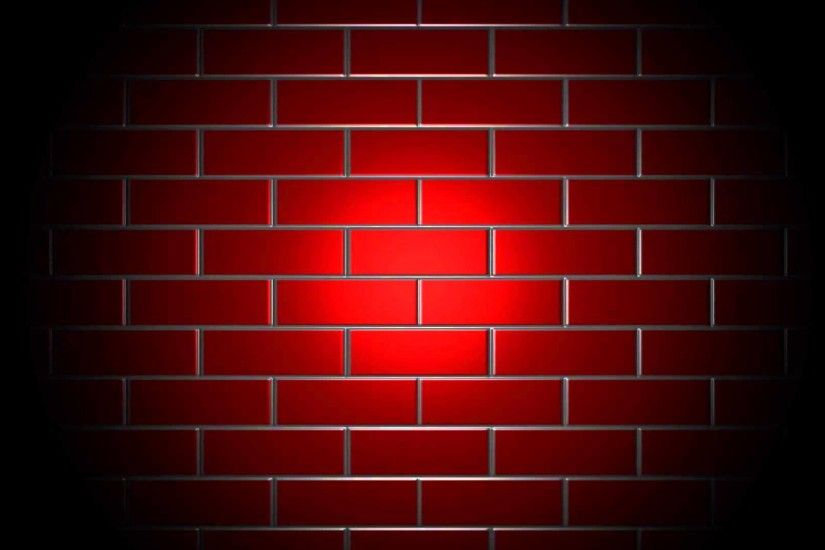 Wall Background Red horizontal movement ANIMATION FREE FOOTAGE HD - YouTube