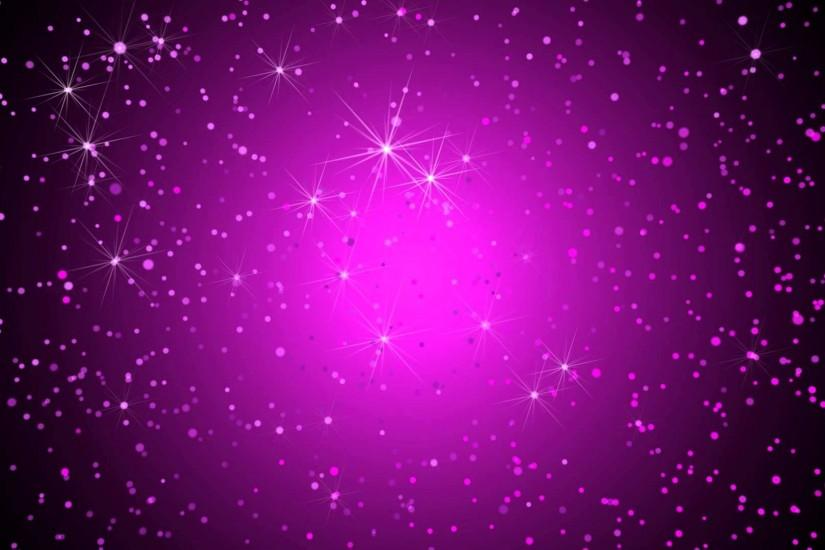 Viewing Gallery For - Pink Moving Sparkle Backgrounds