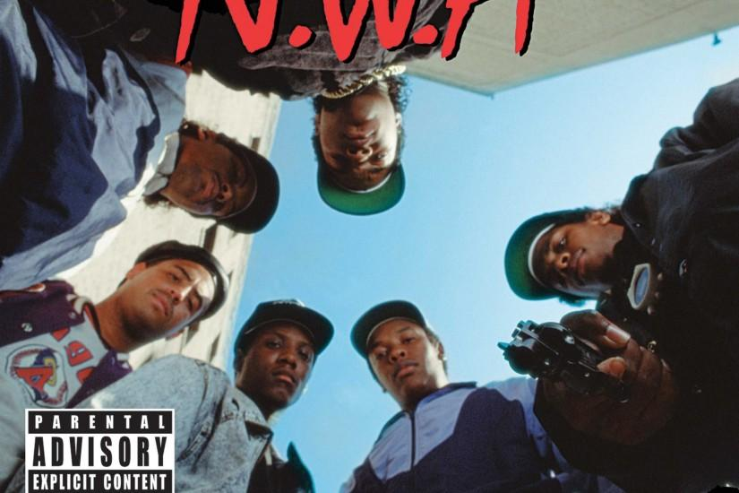 STRAIGHT OUTTA COMPTON rap rapper hip hop gangsta nwa biography drama music  1soc poster wallpaper