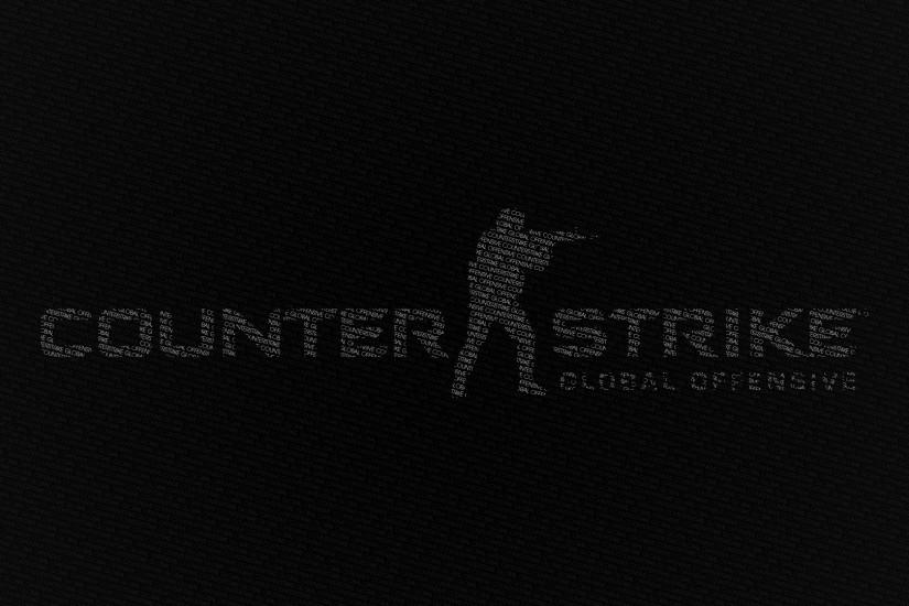 csgo wallpaper 1920x1080 download free