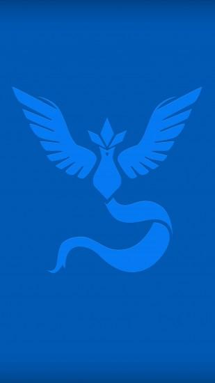 amazing team mystic wallpaper 1440x2560 for hd