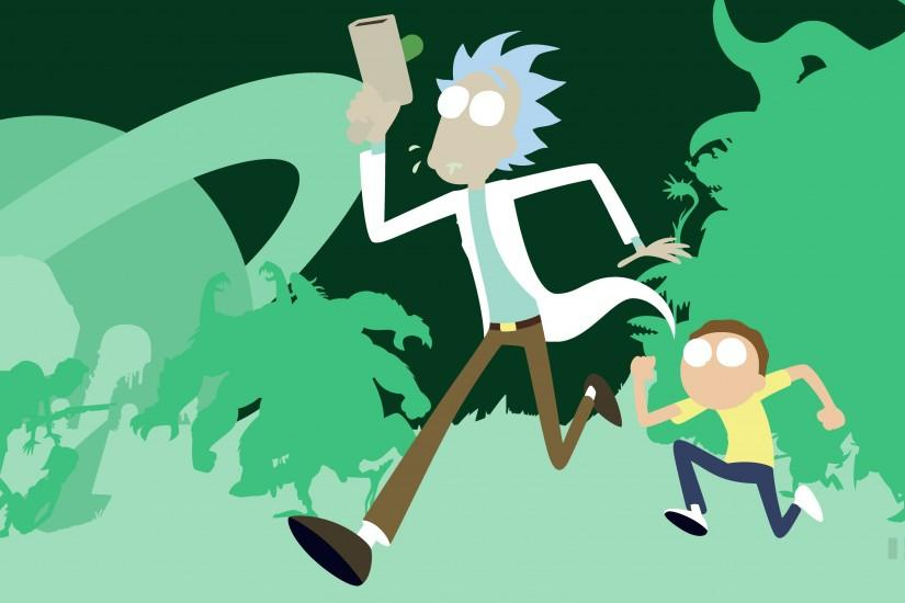 rick and morty wallpaper 1080p 3840x2160 1080p