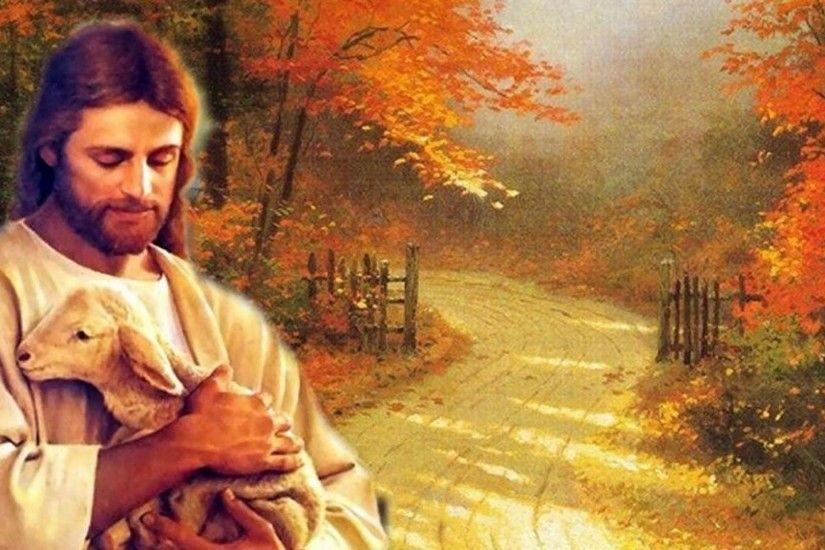 Jesus wallpaper for desktop wallpapertag - Jesus hd 1080p ...