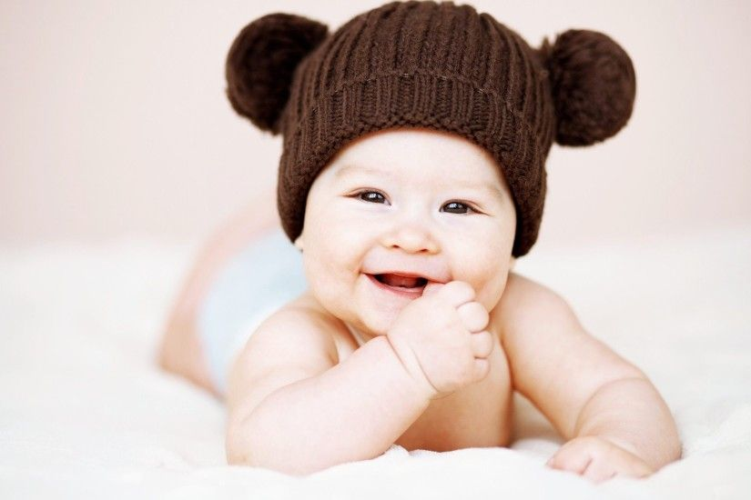... Malayalam Hd Nature Cute Babies Pictures 13 Backgrounds Cute Babies  With Smile Mobile Petsprin On Malayalam ...
