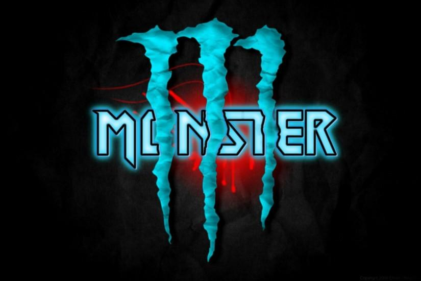 1588721 Monster Energy Wallpapers HD free wallpapers backgrounds .