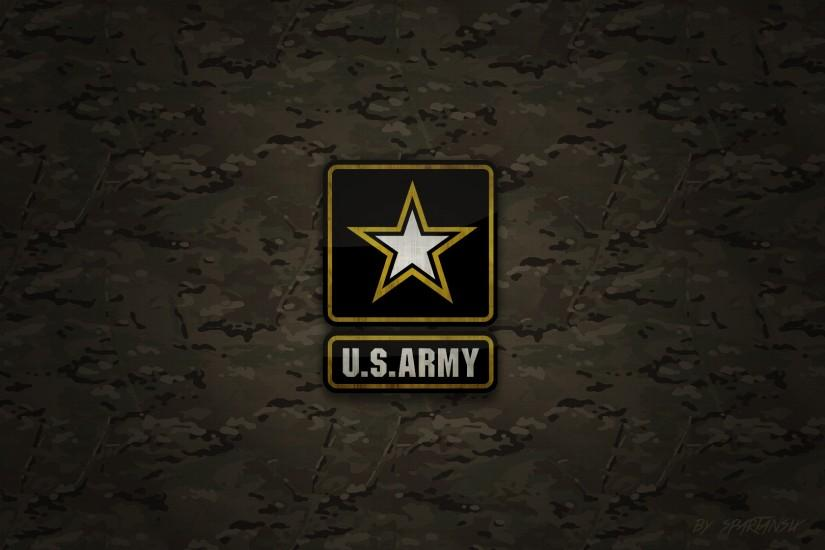 US Army Multicam Wallpaper by SpartanSix by SpartanSix on DeviantArt