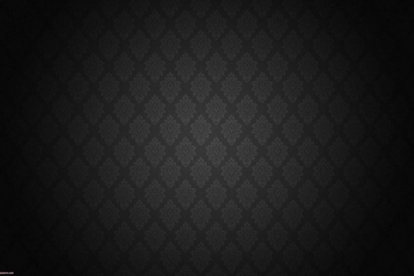 popular black and gold background 2560x1600 for 4k