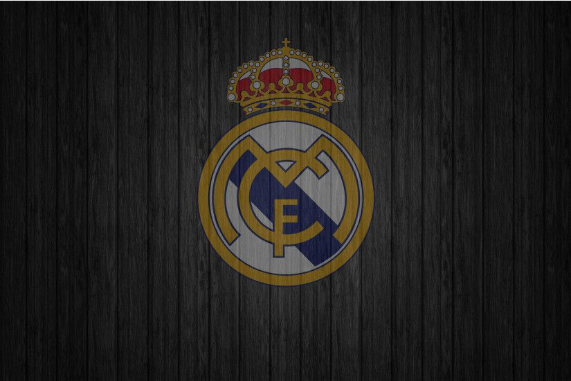 ShangeethS 2 0 Real Madrid Wallpaper by HIMFIN93