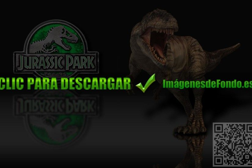 Jurassic Park 3 Wallpaper Hd