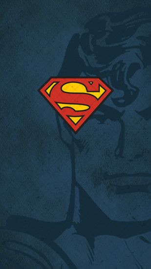 "free superman logo ipad photo hd wallpapers background photos  rh""""thewallpaper.co"