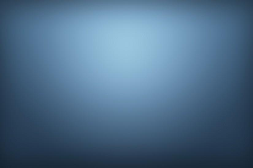 ... 150 Simple Desktop Wallpapers for Minimalist Lovers - icanbecreative ...