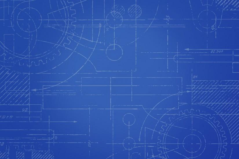 popular blueprint background 2605x2000