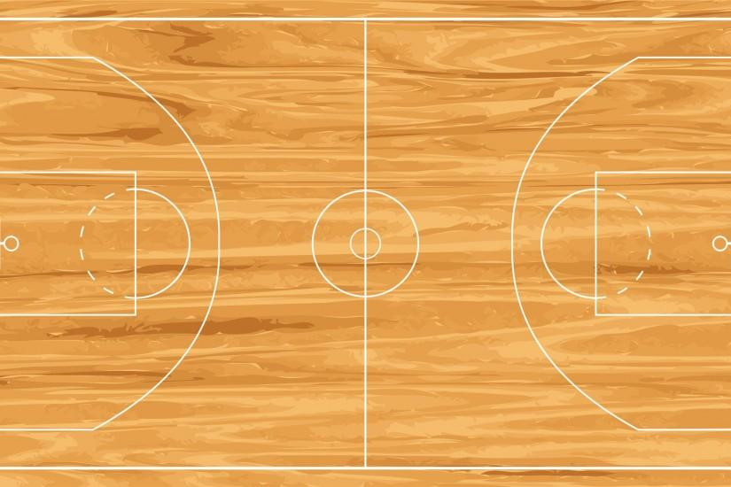 large basketball court background 2085x1251 for 1080p