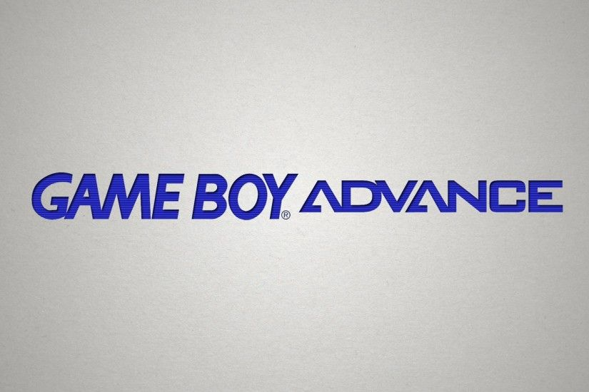 Gameboy Wallpapers - Wallpaper Cave The Super Retro Boy is a great remake  of the original Game Boy .