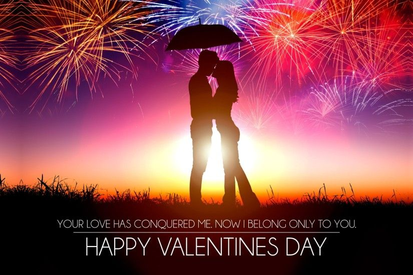 Happy Valentine Day 0032 – A World Of HD Wallpaper 100% Free Hand Picked  Wallpapers.