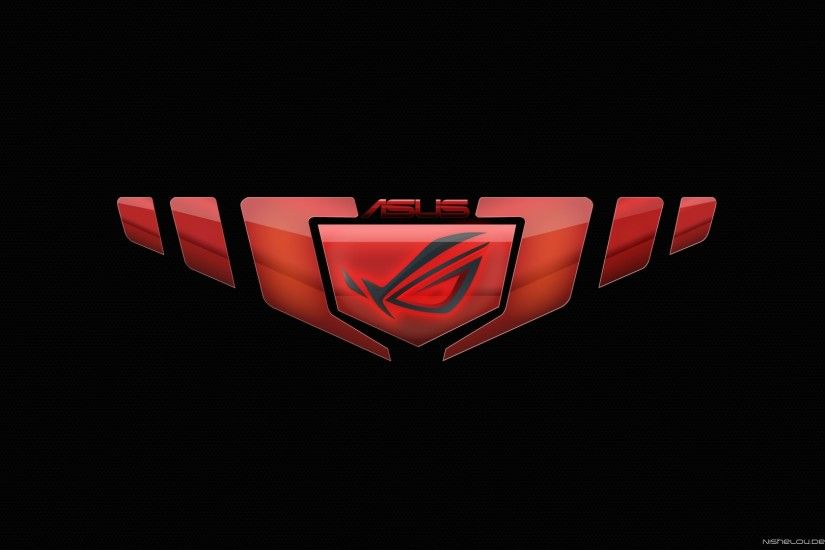 Asus Wallpaper Hd Wallpapertag
