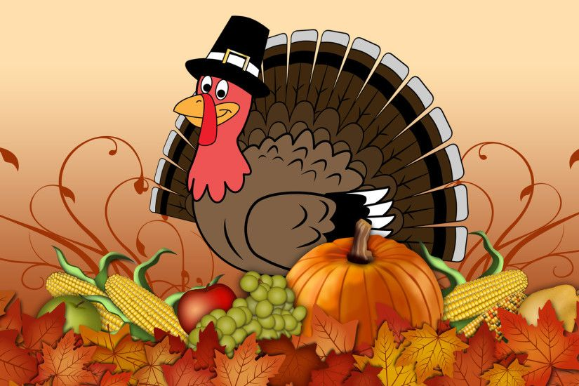 thanksgiving wallpapers turkey. Â«Â«