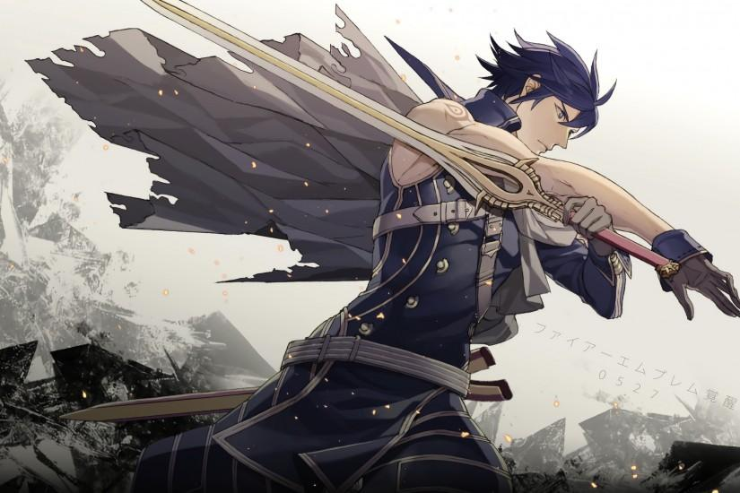 fire emblem wallpaper 1920x1243 for hd