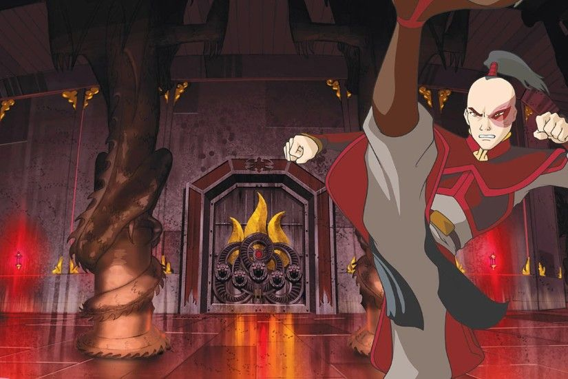 ere is a place to watch avatar the last airbender online