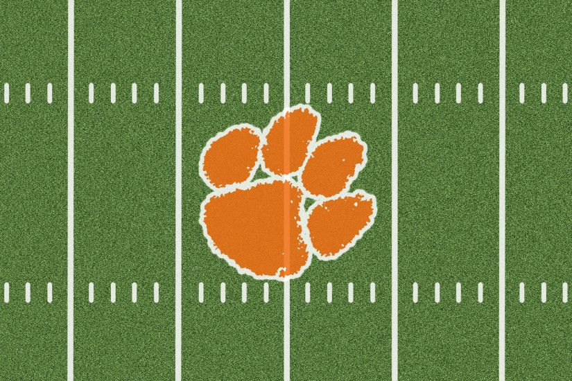 wallpaper.wiki-Download-Clemson-Tigers-HD-Pictures-PIC-