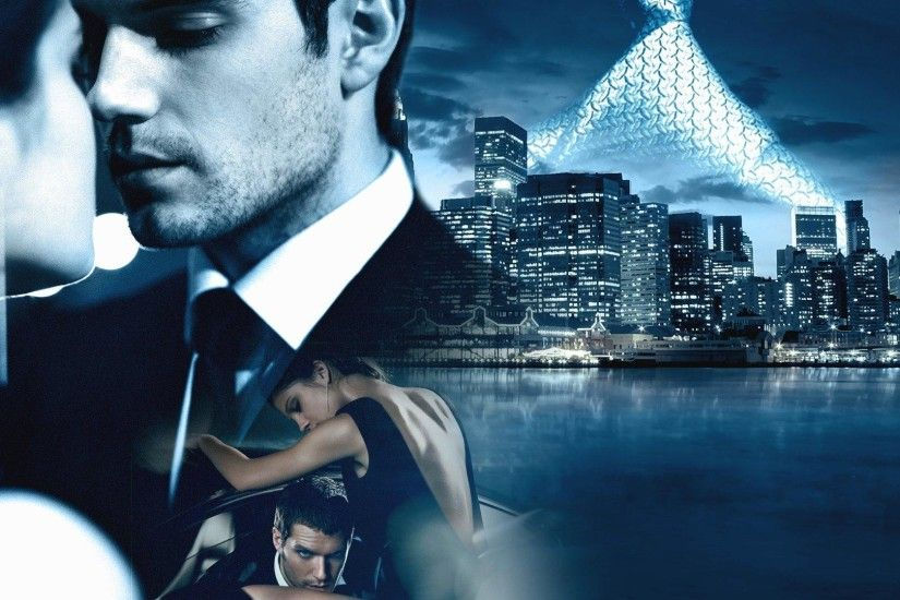 Fifty Shades Of Grey wallpapers for android