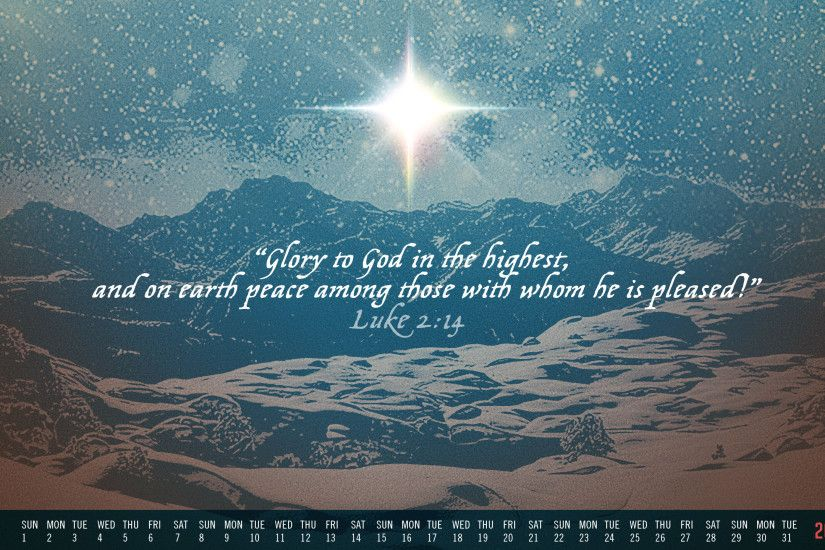christian christmas desktop wallpaper wallpapersafari