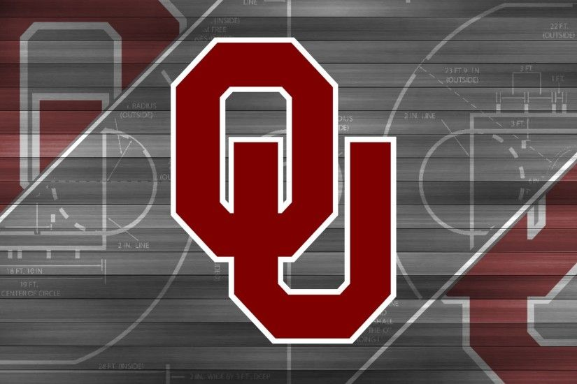 Oklahoma Sooners 2016 NCAA Tournament Outlook